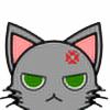 Anholo's avatar