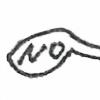 anhou's avatar