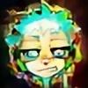 anhquan-vu's avatar