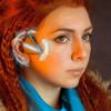 Anhyra's avatar