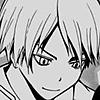 ani--baka's avatar