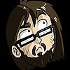 Ani-Jesse's avatar