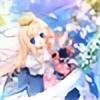 Ani-Lovers's avatar