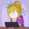 Ani-mam's avatar