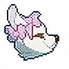 Ani-mato's avatar