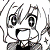 ANI-PILL's avatar