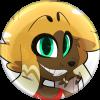 Ani-Productions's avatar