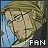 Ani-Roma702's avatar