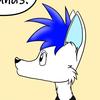 Ani-the-Arctic-Fox's avatar