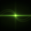 ani07789's avatar