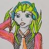 ani147's avatar