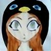 AniaAmy's avatar