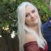 AniaBuckle's avatar