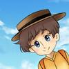 Aniakanikko's avatar