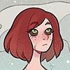 Aniaku's avatar