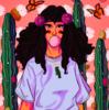 AniAli's avatar