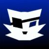 aniamalman's avatar