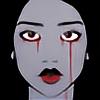 aniamm's avatar