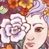 AniaMohrbacher's avatar