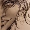 aniar000's avatar