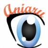 Aniaru's avatar