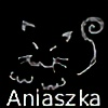 Aniaszka's avatar