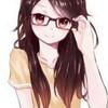 AniatinNadinKarina93's avatar