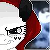 AniAxel's avatar