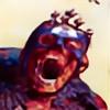 AnibalO's avatar