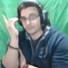 AniBastion's avatar