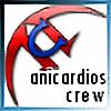 Anicardios-Crew's avatar