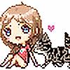 anicaruscomplex's avatar