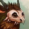 ANicB's avatar