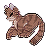 ANiceCupOfCocoa's avatar