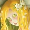 Anicette's avatar