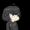 anichichan's avatar