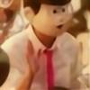 Anichikyuu's avatar