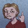 AnichkaNyan's avatar