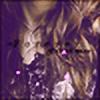 Anicito's avatar