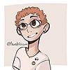 anickakobrlova's avatar
