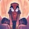 anickolls's avatar