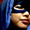 Anicofe's avatar