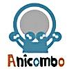 AniCombo's avatar