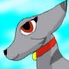 anid11's avatar