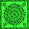 AniDandelion's avatar