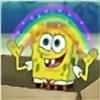 AnIdealWorld's avatar