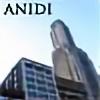 Anidi's avatar
