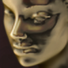 ANIdiPodichi's avatar