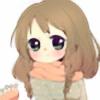 Anie-Chan14's avatar