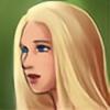 anie-linwelin's avatar